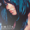AaliyahFan90's picture