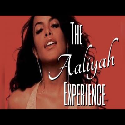 Embedded thumbnail for More Than A Woman: The Aaliyah Experience 2021
