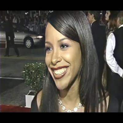 Embedded thumbnail for Aaliyah At The 70th Annual Academy Awards 1998 (Rare)