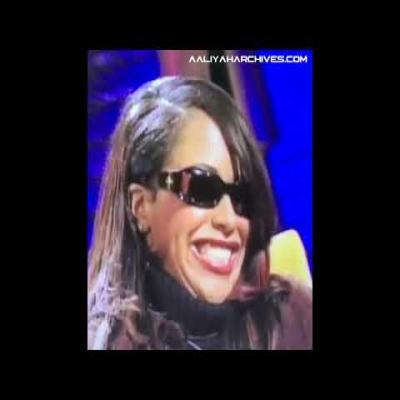 Embedded thumbnail for Aaliyah Hosting BET 1997 Count Down (Rare)