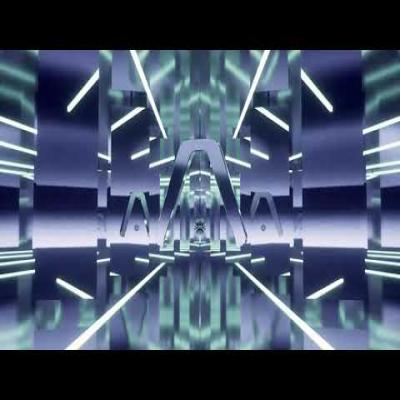 Embedded thumbnail for Aaliyah - Try Again (Visualizer)